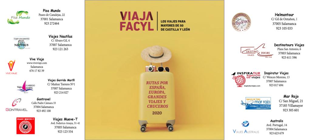 Viaja Facyl