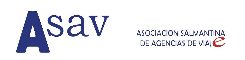 Asociación Salmantina de Agencias de Viaje